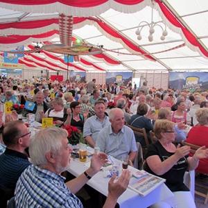 Tirolerfest 59