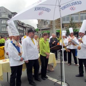 Omelette Geante 2015 - 13