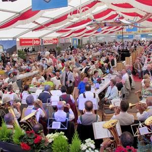 Tirolerfest 71