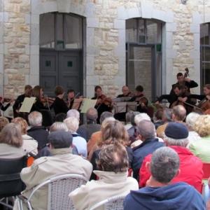 Concert d'Ouverture - 6