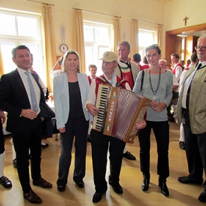 Tirolerfest 34