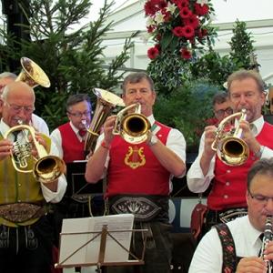 Tirolerfest 78