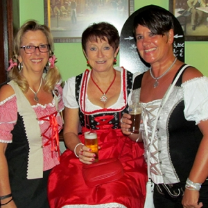 Tirolerfest 20