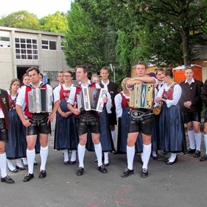 Tirolerfest 12