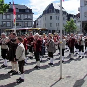 Tirolerfest 33