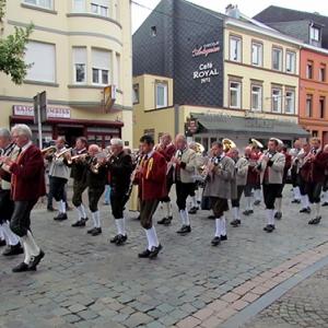 Tirolerfest 51
