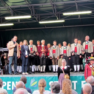 Tirolerfest 9