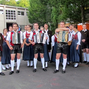 Tirolerfest 11