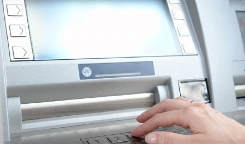 Réflexion bancaire autour d'un extrait de compte