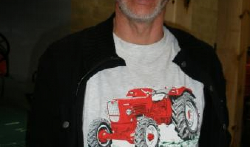 Jean-Bernard Zeler