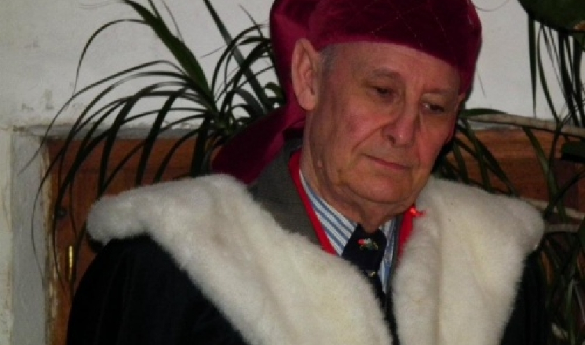 René Dislaire - Publications 2020 et 2018