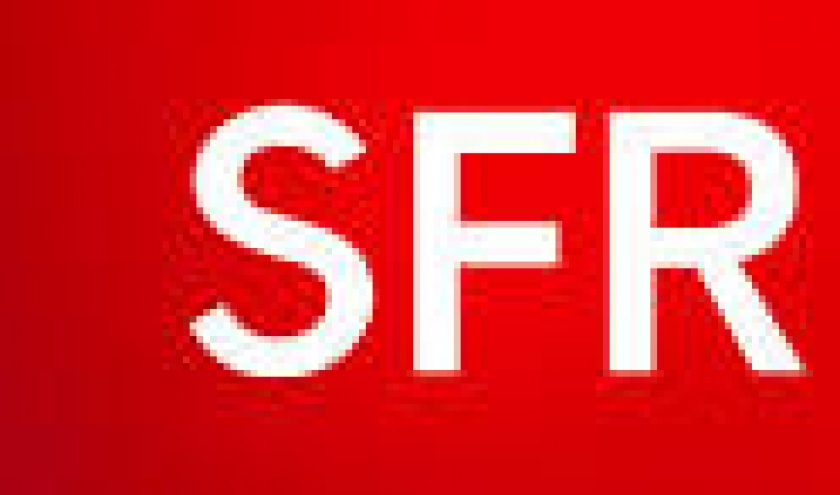 Gestion de la facturation de la TV digitale chez SFR