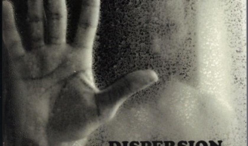 """""""Dispersion"""". Recueil de nouvelles par Carino Bucciarelli"""