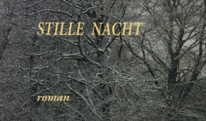 Stille Nacht de Gérard Adam. Aux éditions M.E.O.