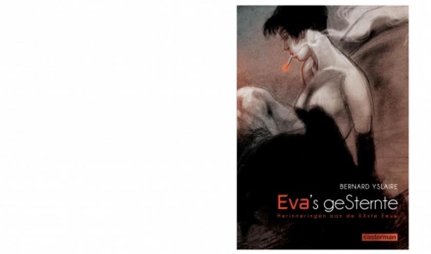 EVA'S GESTERNTE, Herinneringen aan de XXe Eeuw