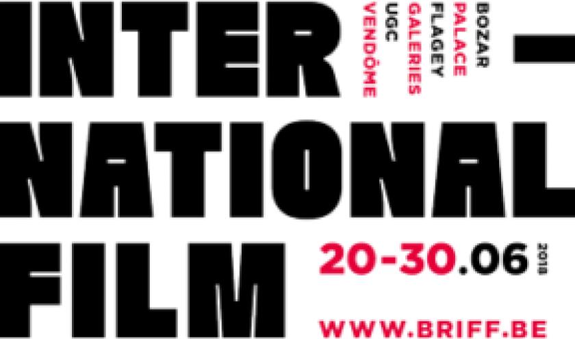 Echos du 1er « BRussels International Film Festival »