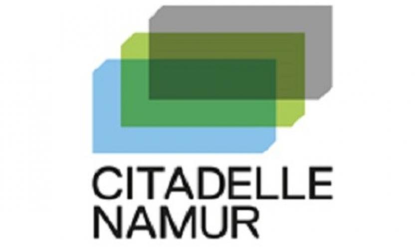 """2ème """"Festival d'Art contemporain"""", à Namur, jusqu'au 07 Octobre"""