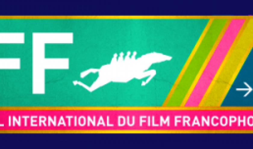 De Namur, Echos Du 32ème « FIFF »