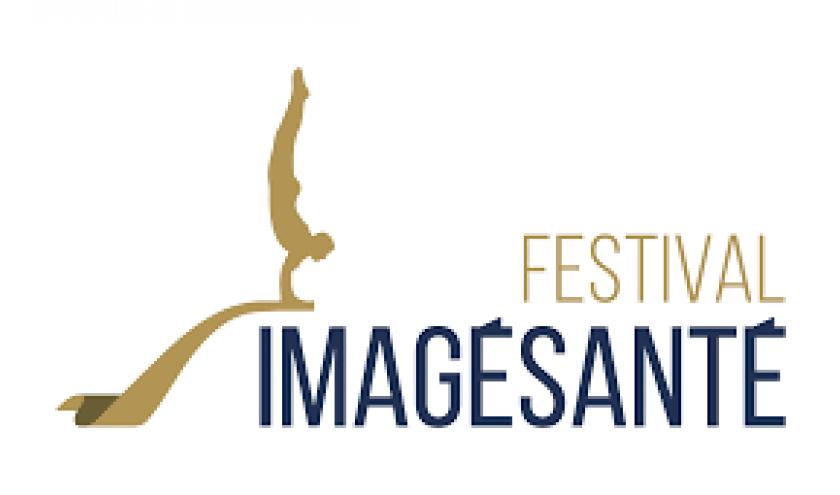 """15ème """"Festival ImagéSanté"""", à Liège, jusqu'au 24 Mars"""