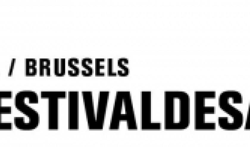 """22ème """"Kunstenfestivaldesarts"""""""