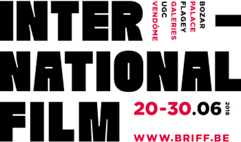 Le 1er « Brussels International Film Festival », du 20 au 30 Juin