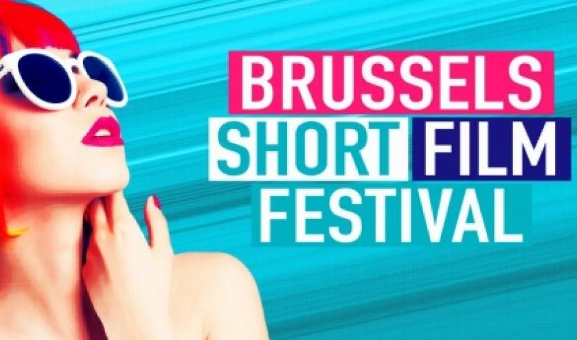 Le 21ième « Brussels Short Film Festival », à Charleroi, Liège, Namur et Tournai