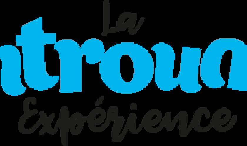 """""""La Schtroumpf Expérience"""", jusqu'au 27 Janvier 2019, à """"Brussels Expo"""""""