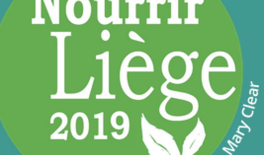 Festival de la Transition Alimentaire du 21-31 mars 2019
