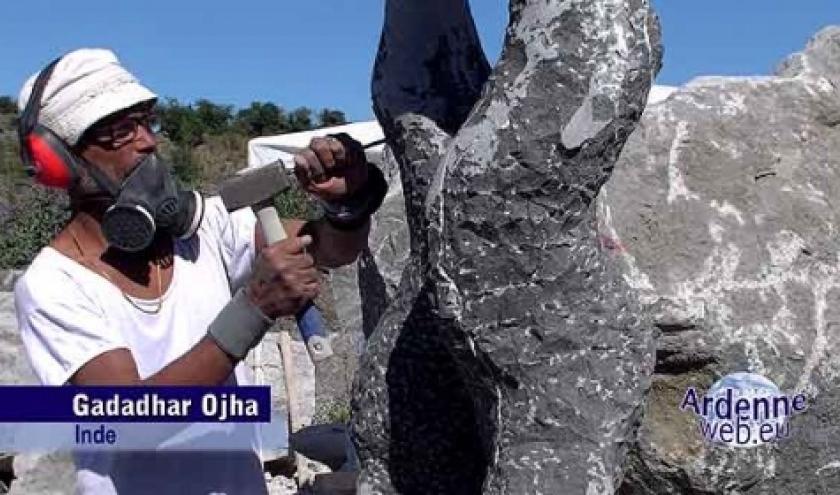 Gadadhar Ojha - video 9