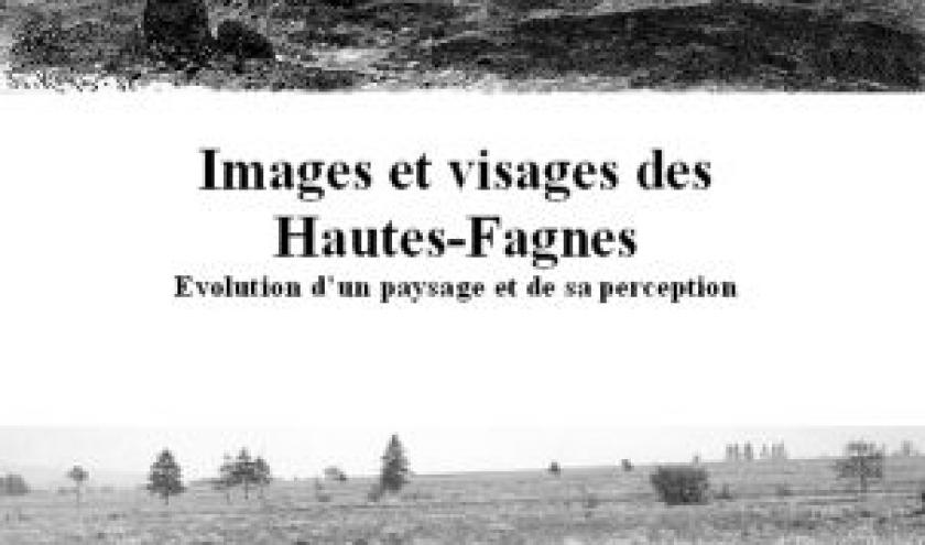 Hautes-Fagnes, Serge, NEKRASSOFF,