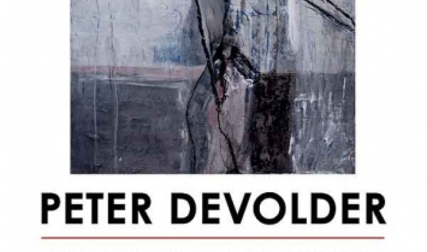 Peter Devolder un Artiste du Nord du Pays