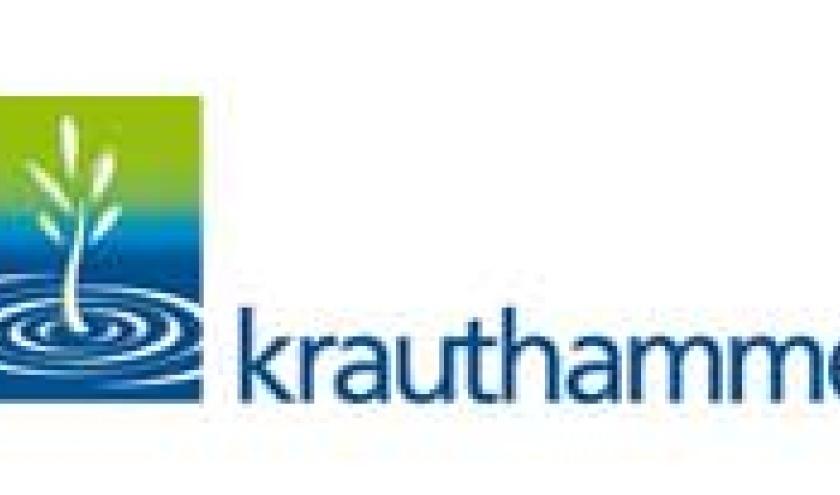 Une étude réalisée par Krauthammer révèle que seuls 42 % des employés estiment que leur organisation est digne de confiance