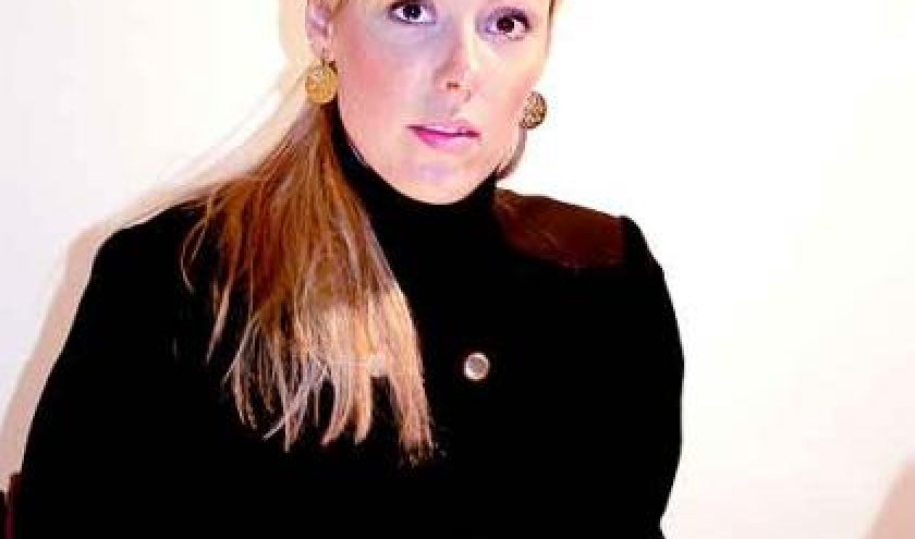 Catherine Gavage,Antiques-and-design
