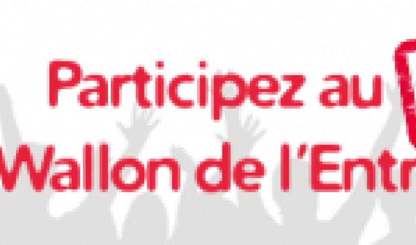 Sélection des entrepreneurs luxembourgeois pour le GPWE