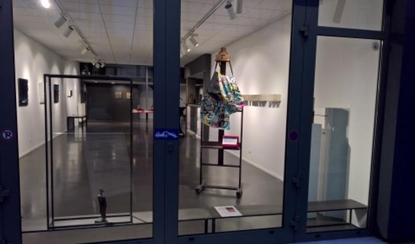 Espace'Art ABC&Design  Verviers.