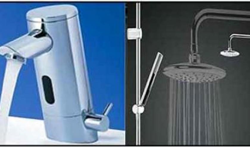 traitement des eaux