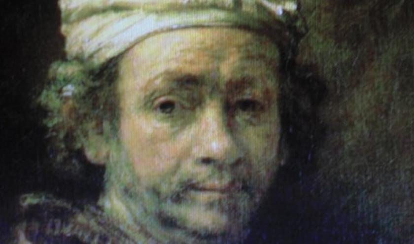 Jan Bruegel de Velours