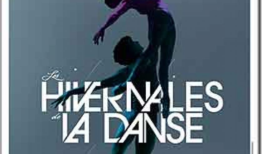 Les Hivernales de la Danse