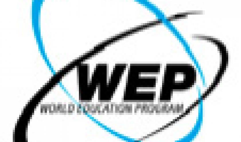 visa, Vacances,travail ,Jobs , Travel , WEP