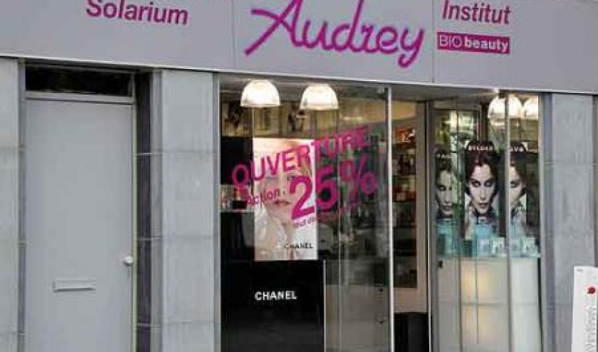 Audrey beauty Spa-01