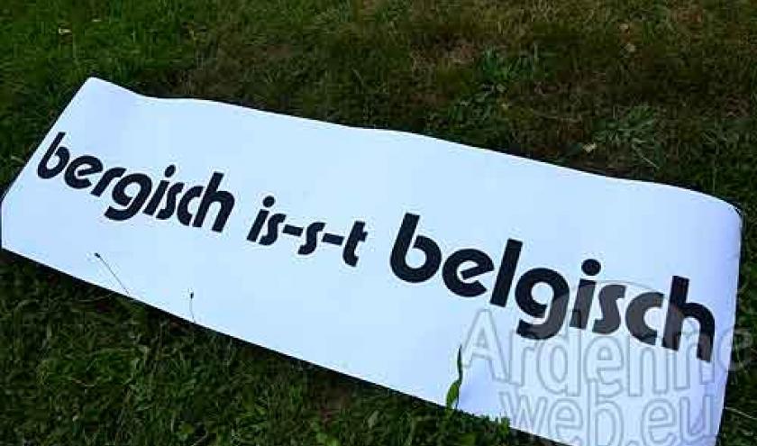 bergisch is-s-t belgisch-4915