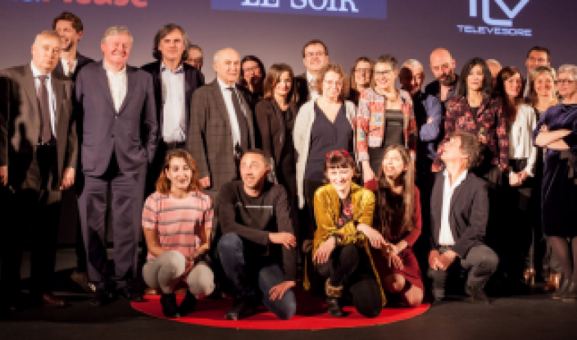 Festival Imagesante 2018