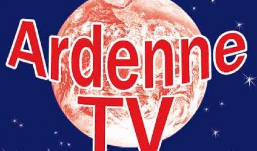 Toujours premier sur Google avec Ardenne TV