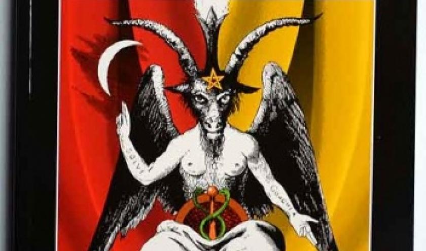 legendes,diable,wallonie,ardenne