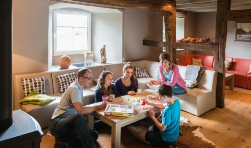 Photo D.Ketz / eastbelgium.com