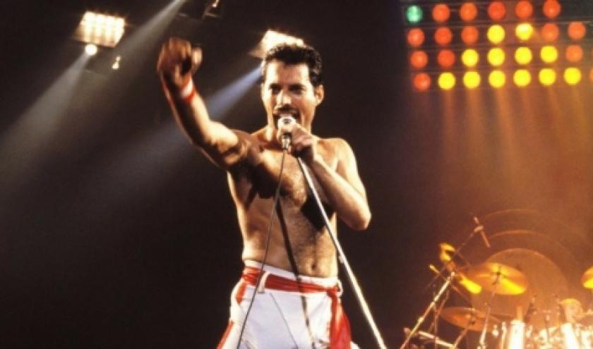 Et si Freddie Mercury était votre Directeur des Ressources Humaines ?