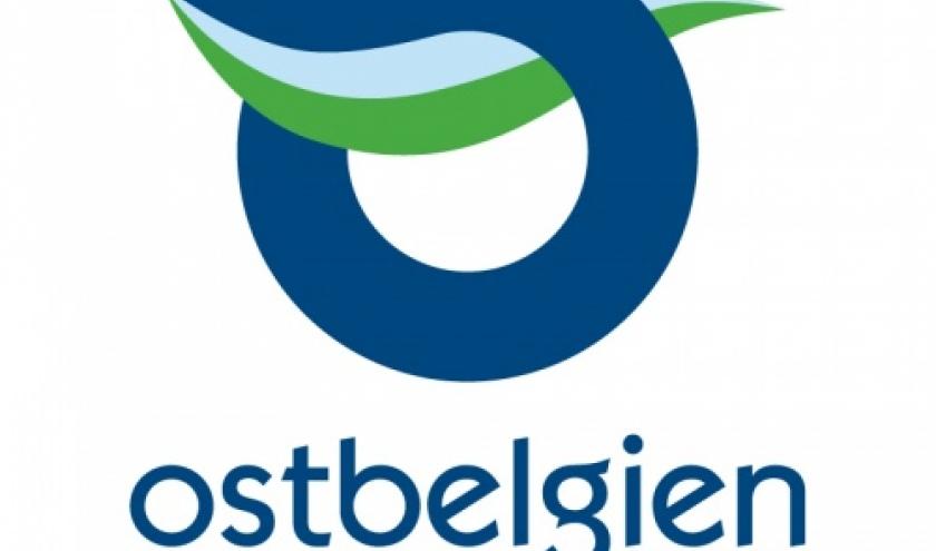 Le logo de l ' Agence de Tourisme des Cantons de l ' Est