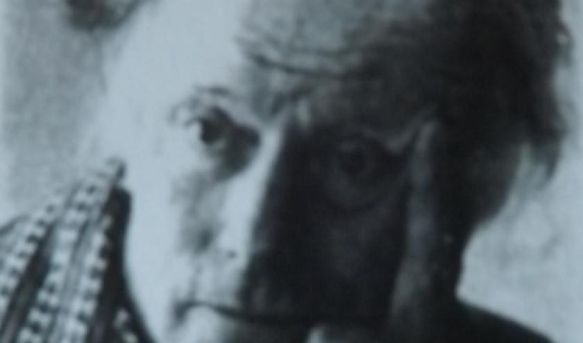 Paul DELVAUX