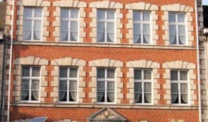 La Maison VILLERS de Malmedy parmi les nomines