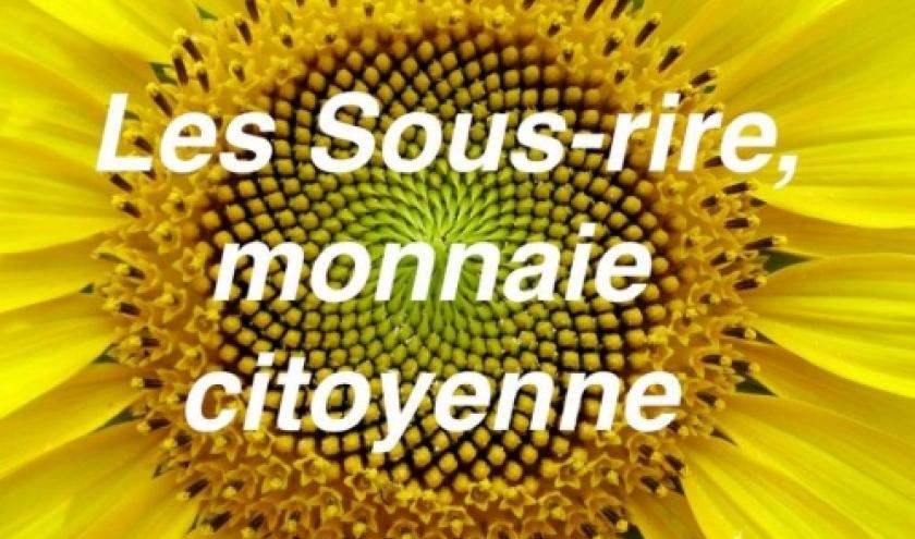 """La région malmédienne peut """"Sous-Rire"""" !!!!!"""